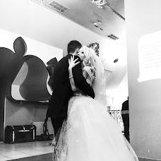 Wedding photographer Bogdan Korotenko (BoKo). Photo of 19.07.2015