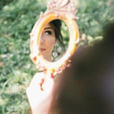 Wedding photographer Lola Alalykina (lolaalalykina). Photo of 29.09.2018
