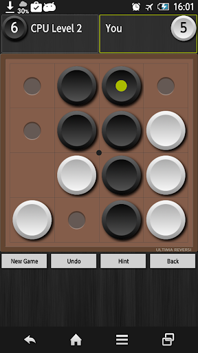 Ultima Reversi 1.5.9 Windows u7528 6