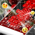 Tastiera per LG Optimus L1 II icon