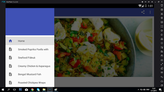 500 calorie meal recipes apps on google play screenshot image forumfinder Images