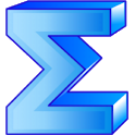 Formulas Lite icon