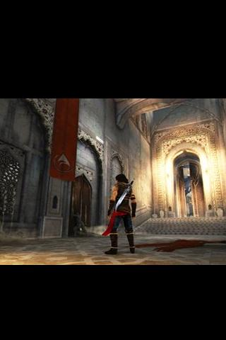 Guide for Prince of Persia