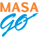 Download MASAGO (MOBILE) PPOB For PC Windows and Mac