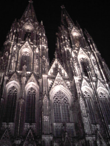 Scrapbook photo 2