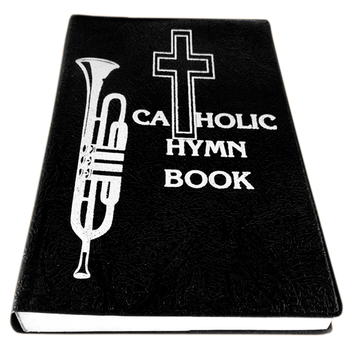 Catholic Hymn Book - Apps on Google Play