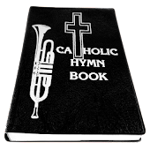 Catholic Hymn Book