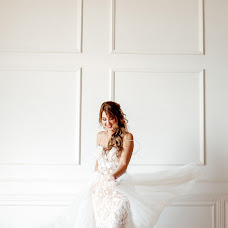 Wedding photographer Dmitriy Makarchenko (weddmak). Photo of 20.07.2018