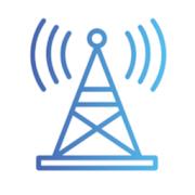 Radio streaming mit Aufnahme deutsch - Atherion
