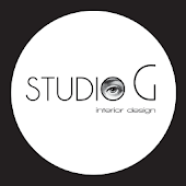 Studio G Interior Design