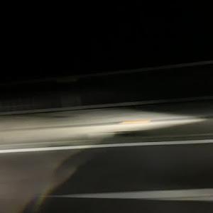 プリウス ZVW50のカスタム事例画像 レンコン🦉さんの2020年09月20日23:38の投稿