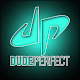 Download Dude Perfect For PC Windows and Mac
