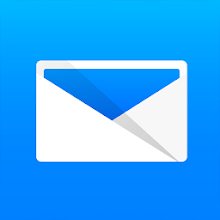 Email - Lightning Fast & Secure Mail Download on Windows