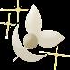 プレゼント通販のLUPI HAPI(ルピハピ) - Androidアプリ