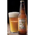 SweetWater Sch'wheat