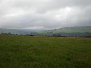 Photo: PW - Calder Valley