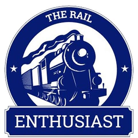 Rail Enthusiasts' Society