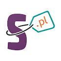 Sprzedawacz.pl - darmowe ogłoszenia icon