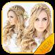 Best Hairstyles Step by Step (app)