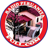 Radio Peruanita Full