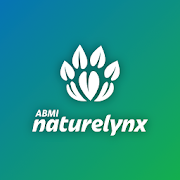 NatureLynx by ABMI