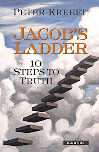 JACOB'S LADDER - 10 STEPS TO TRUTH
