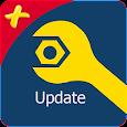 MasMóvil - Android Update