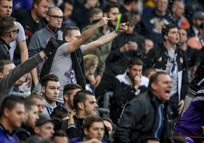 Anderlecht risque gros