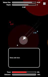 Deep Air Strike 5