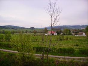 Photo: Ciechanowice