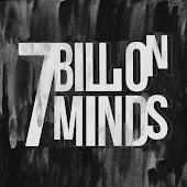 7 Billion Minds