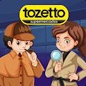 Jogo dos 7 erros Tozetto icon