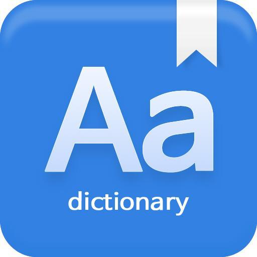 Any Dictionary - English Dictionary, Translate