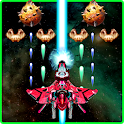 Conquest of Space (Tap Tap space) icon
