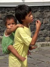 Photo: 7. Manila