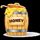 ハニー/出合い系アプリ/無料ご近所人気の出会いチャット