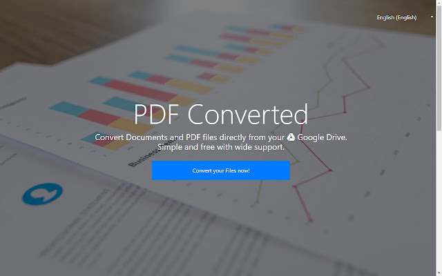 PDF Converted - Convert Documents