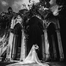 Wedding photographer Stefano Roscetti (StefanoRoscetti). Photo of 28.06.2018