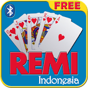 Game Remi Indonesia APK for Windows Phone