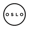 Oslo - Official City App icon