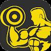 GYM: Trainings- Übungstagebuch