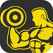 GYM Athlete: sync with trainer