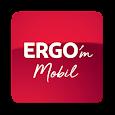 ERGO'm apk
