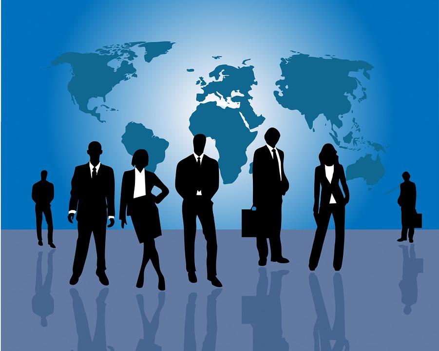 business-316906_960_720.jpg