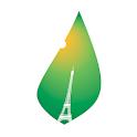 COP21 icon