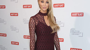 Jon Clark has 'best' relationship with Lauren Pope