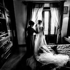 Fotógrafo de bodas Aldo Tovar (tovar). Foto del 16.01.2018