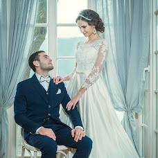 Свадебный фотограф Николай Вакатов (vakatov). Фотография от 28.02.2016