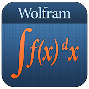 App Icon for Calculus Course Assistant App in Czech Republic Google Play Store