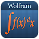 Calculus Course Assistant apk